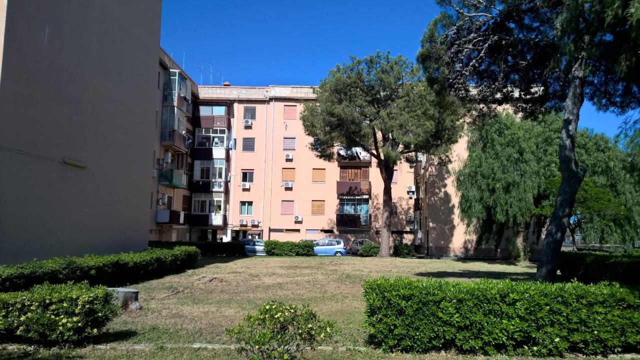 Appartamento - Quadrilocale a Pizzuta Scala Greca, Siracusa