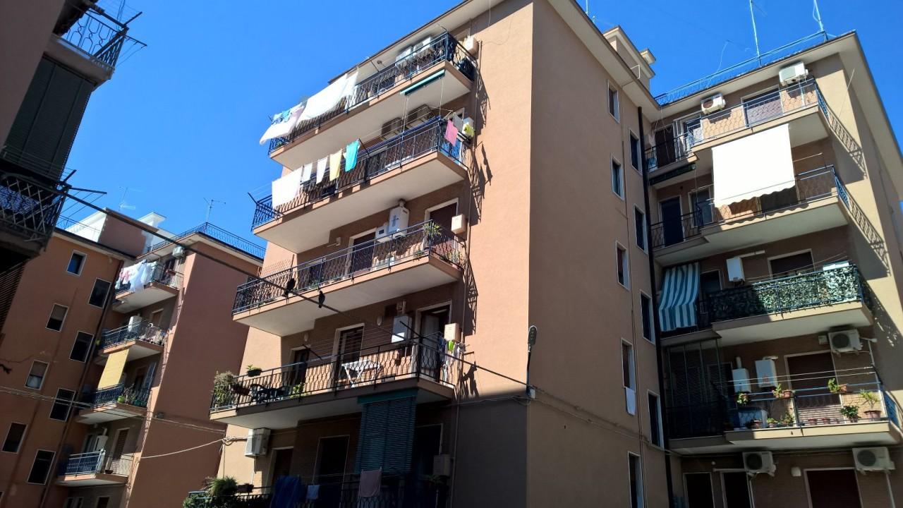 Appartamento - Pentalocale a Tisia Tica Zecchino Filisto, Siracusa