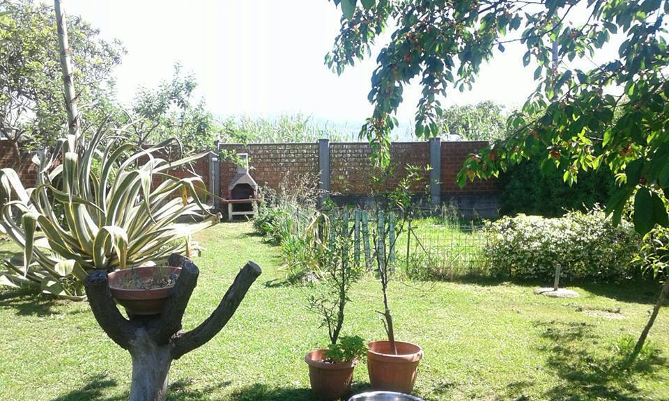 Appartamento in buone condizioni in affitto Rif. 9095979