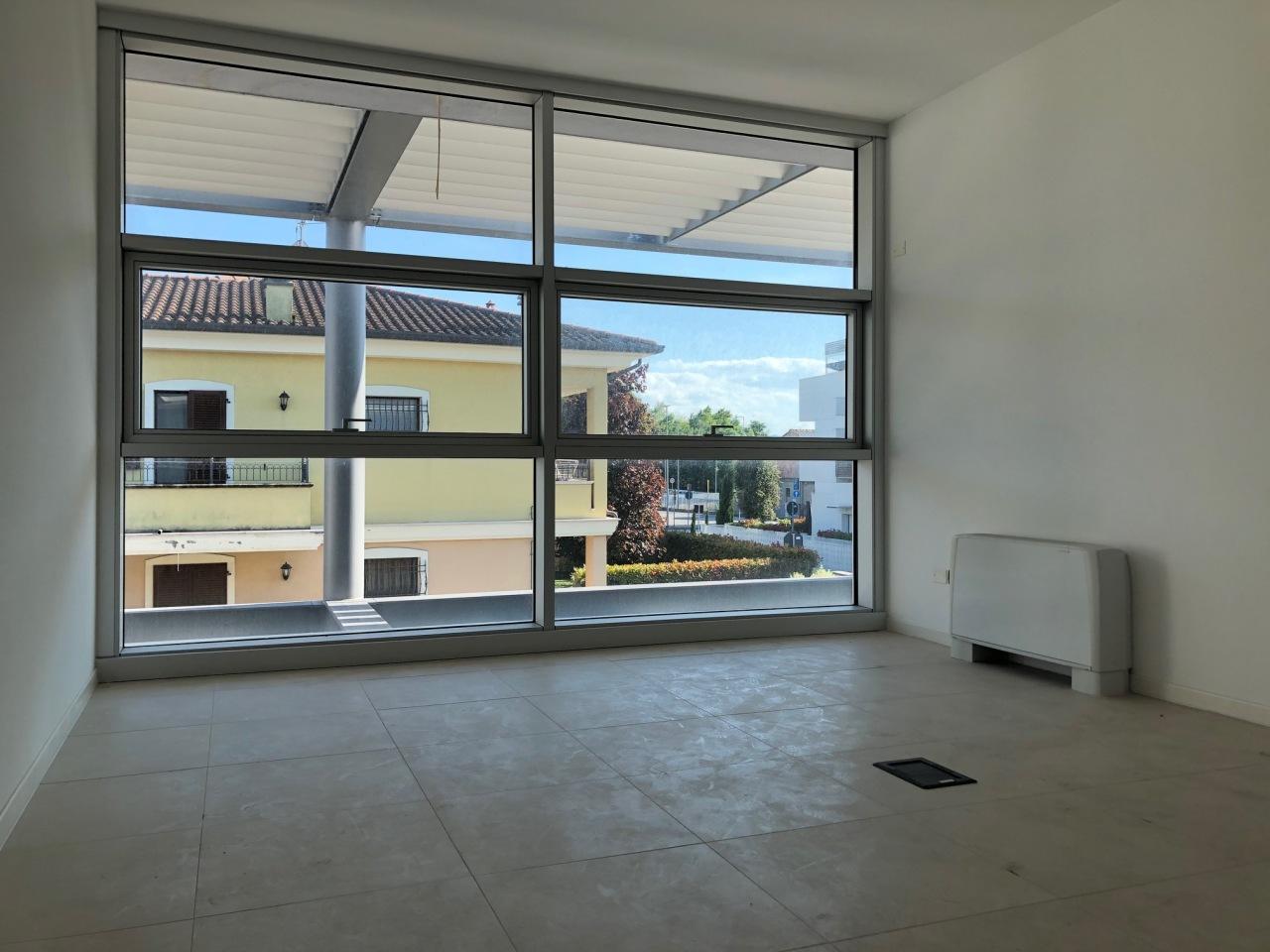 UFFICIO a Santarcangelo di Romagna Rif. 10339409
