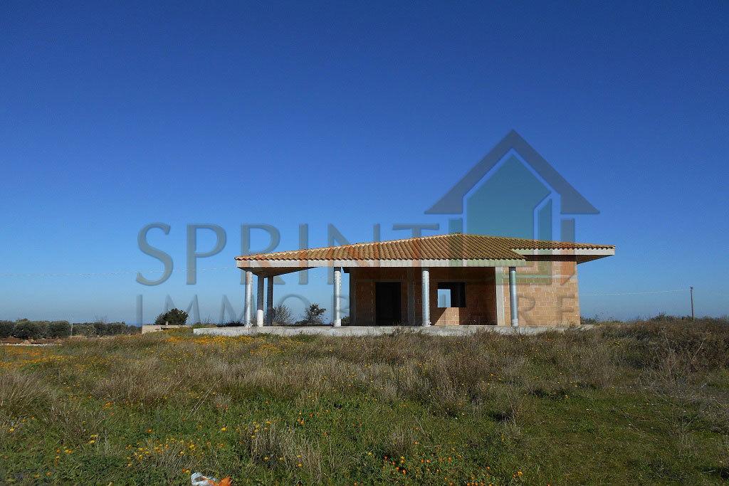 Villa in vendita Rif. 9794963