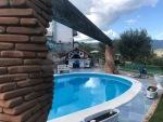 Vendita Indipendente Villa a Follo, La Villa (SP) - F103
