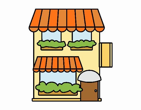 Negozio / Locale in Affitto a Borgomanero