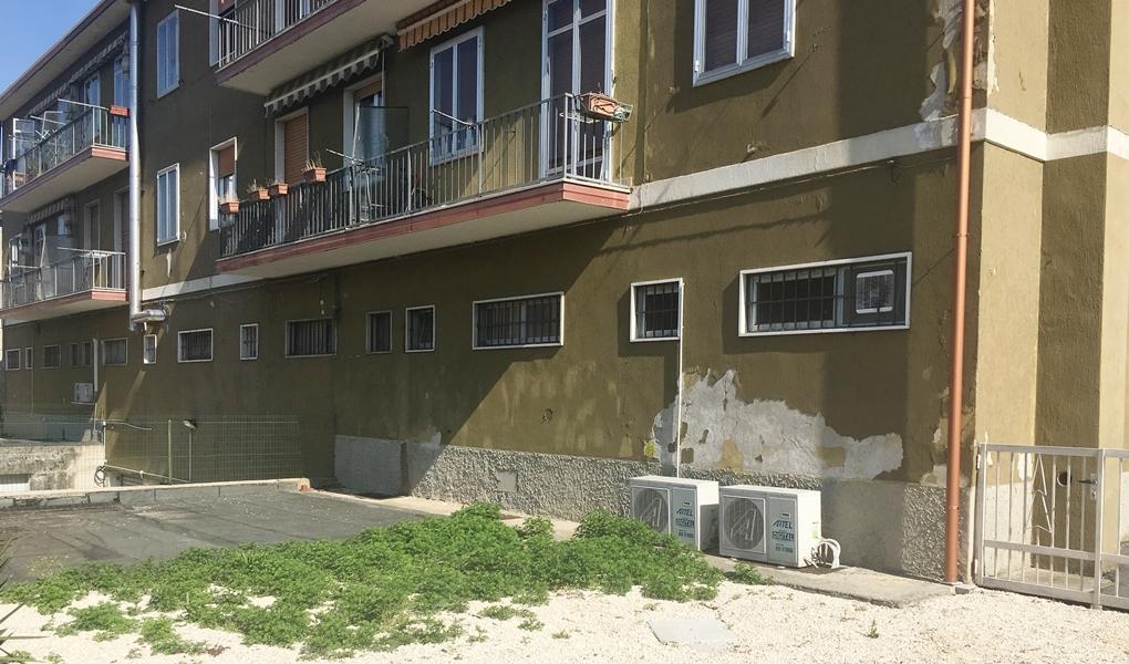 Ufficio Di Zona Nord Brescia : Codice 221424316 shop 2 windows for sale a brescia zona nord