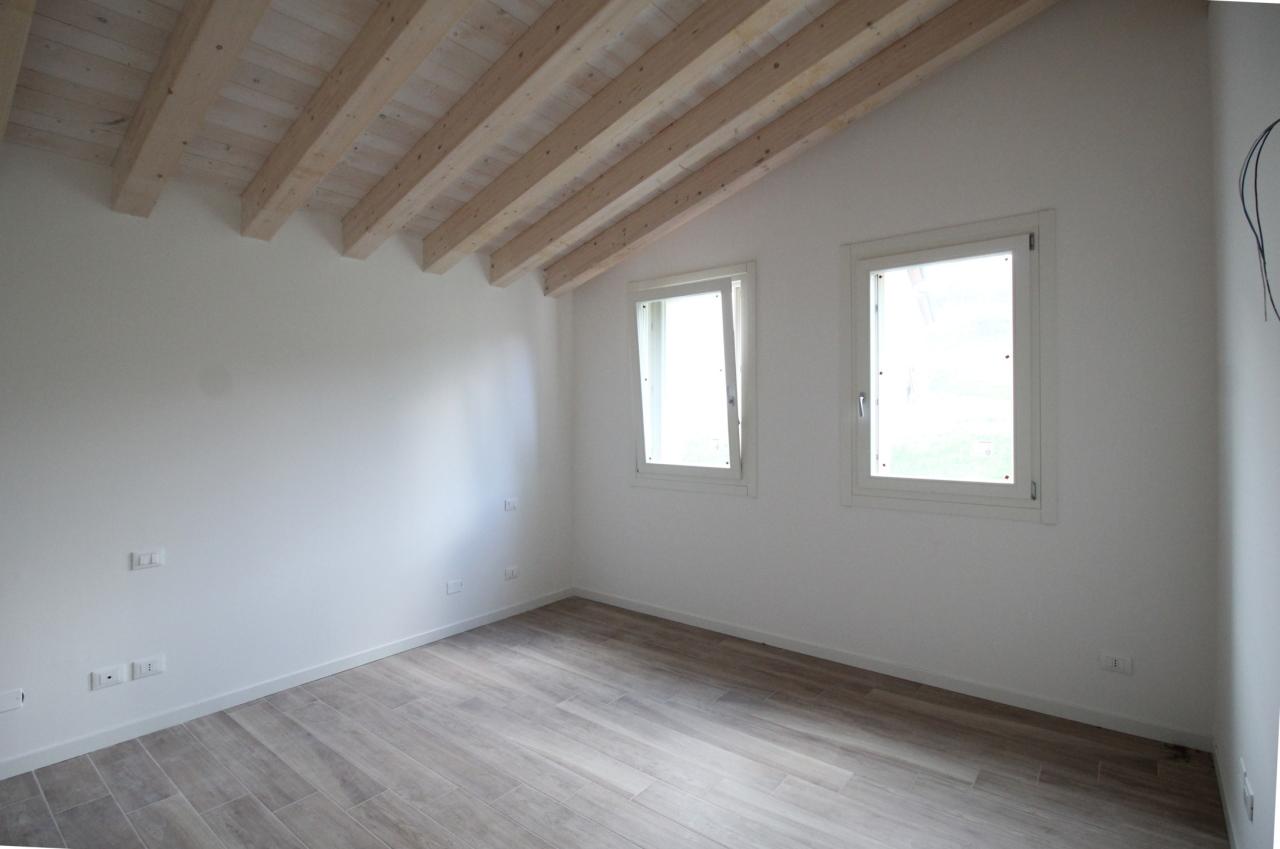 Appartamento in vendita Rif. 5831286