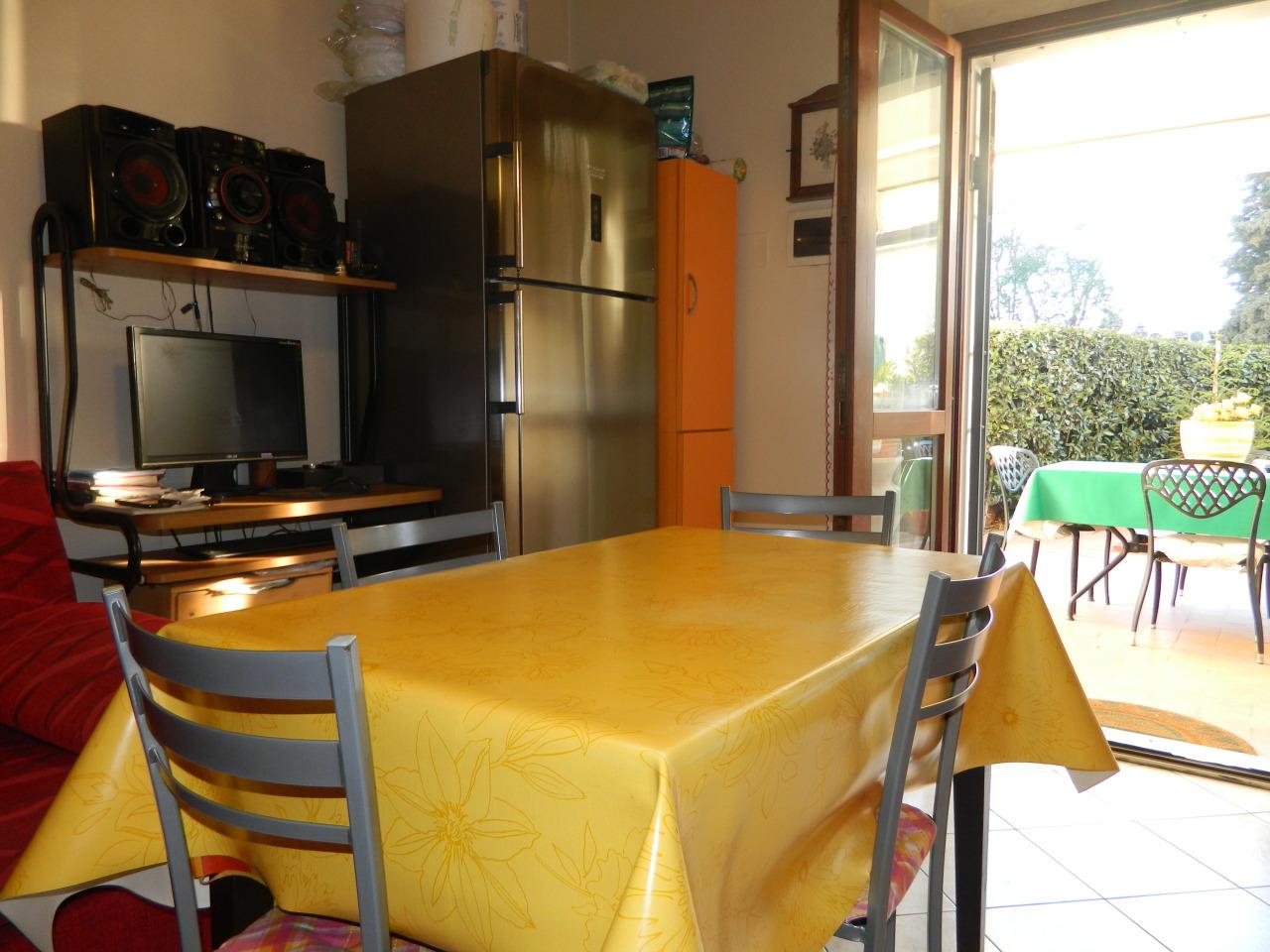 Appartamento in ottime condizioni in vendita Rif. 9661981