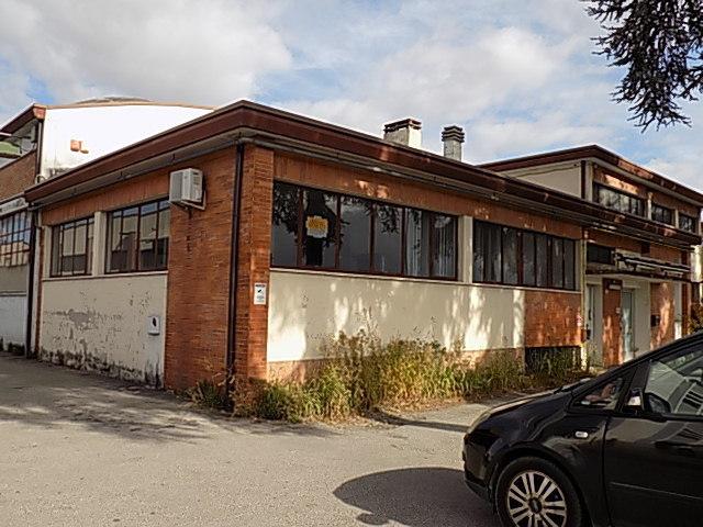 Ufficio Zona Industriale Padova : Codice c1811 ufficio affitto a padova zona industriale studio 2l