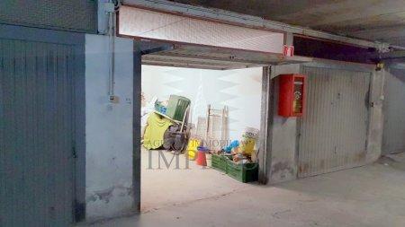 Garage / Posto Auto, Ventimiglia - Passeggiata Mare