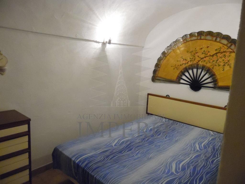 Appartamento in vendita a Ventimiglia, 3 locali, prezzo € 65.000 | PortaleAgenzieImmobiliari.it