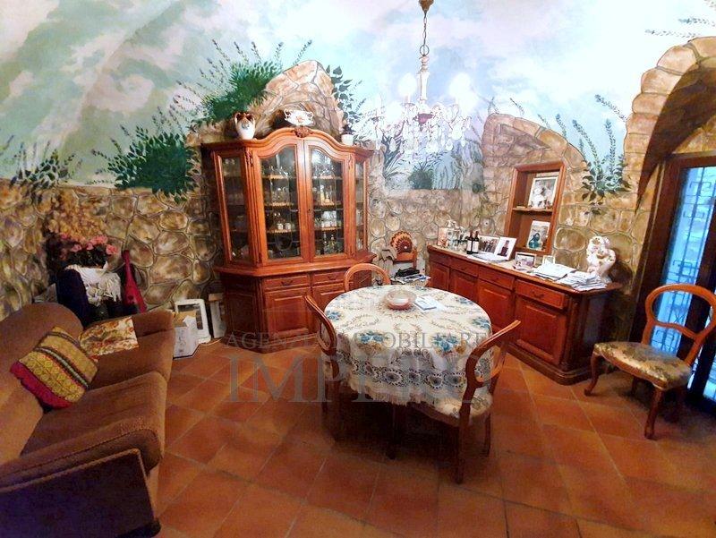 Soluzione Semindipendente in vendita a Seborga, 3 locali, prezzo € 185.000   PortaleAgenzieImmobiliari.it