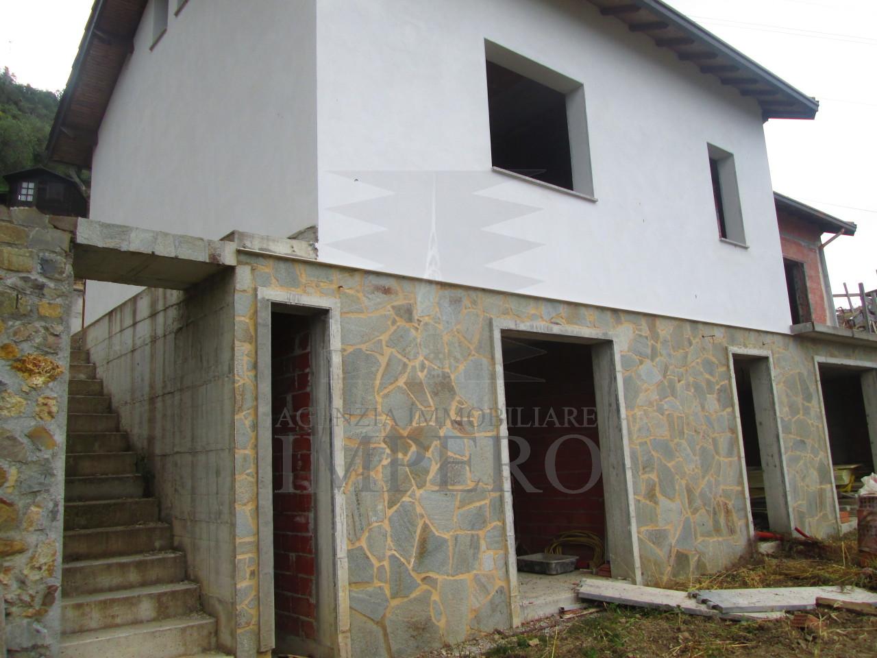 Soluzione Indipendente in vendita a Soldano, 5 locali, prezzo € 390.000   PortaleAgenzieImmobiliari.it