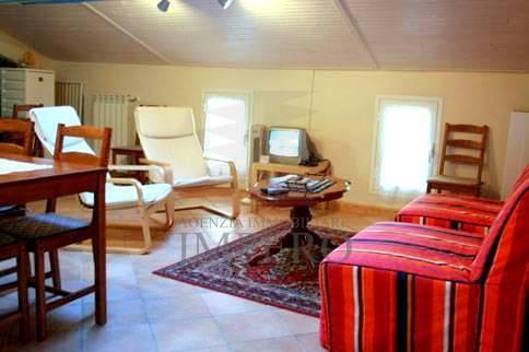 Appartamento in vendita a Isolabona, 3 locali, prezzo € 75.000 | PortaleAgenzieImmobiliari.it