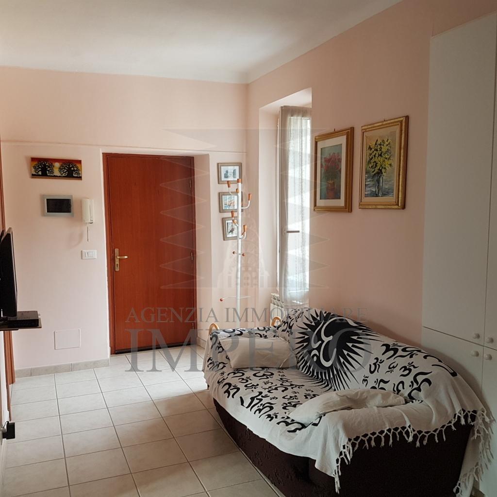 Appartamento in vendita a San Biagio della Cima, 3 locali, prezzo € 109.000   PortaleAgenzieImmobiliari.it