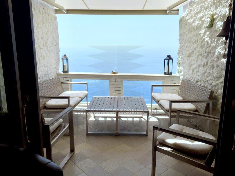 Appartamento - Loft a Grimaldi, Ventimiglia