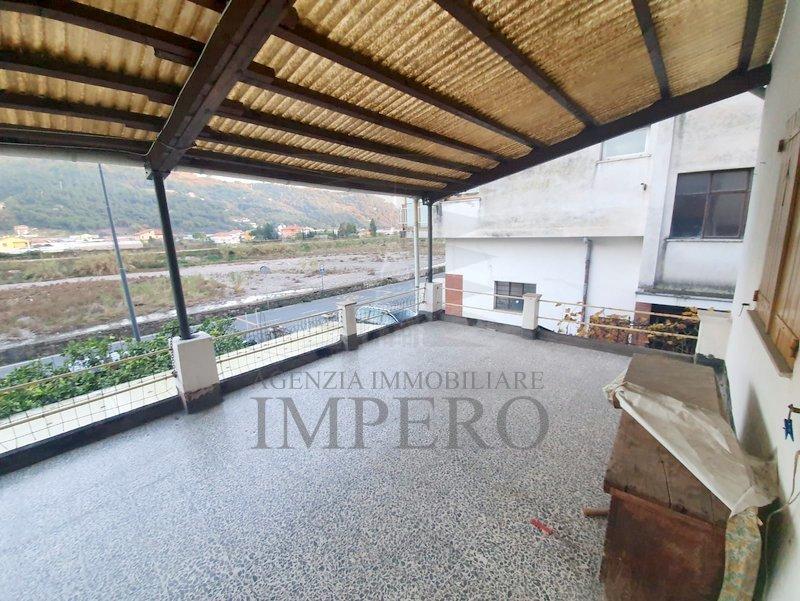 Appartamento - Bilocale a Camporosso