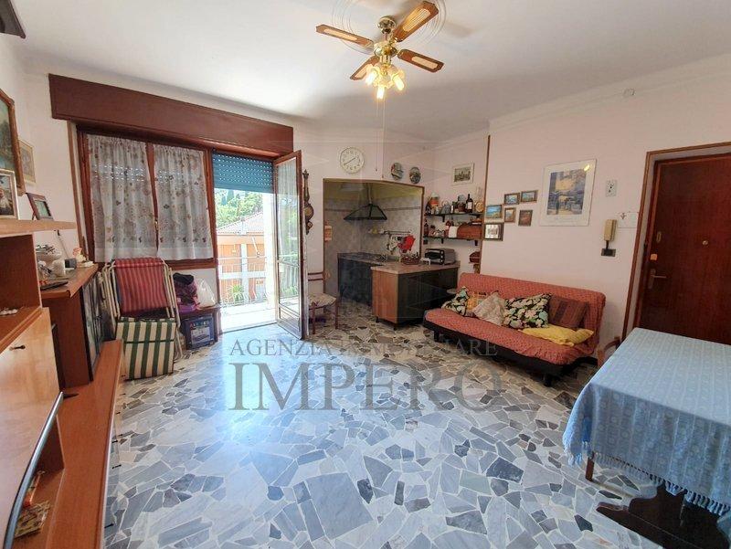 Appartamento - Bilocale a Latte, Ventimiglia