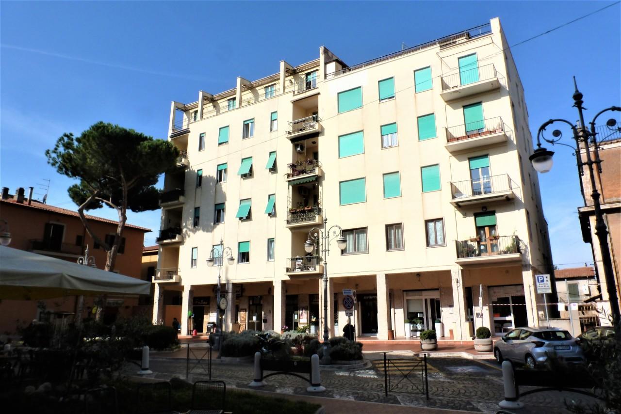 Ufficio a Grottaferrata Rif. 11605439