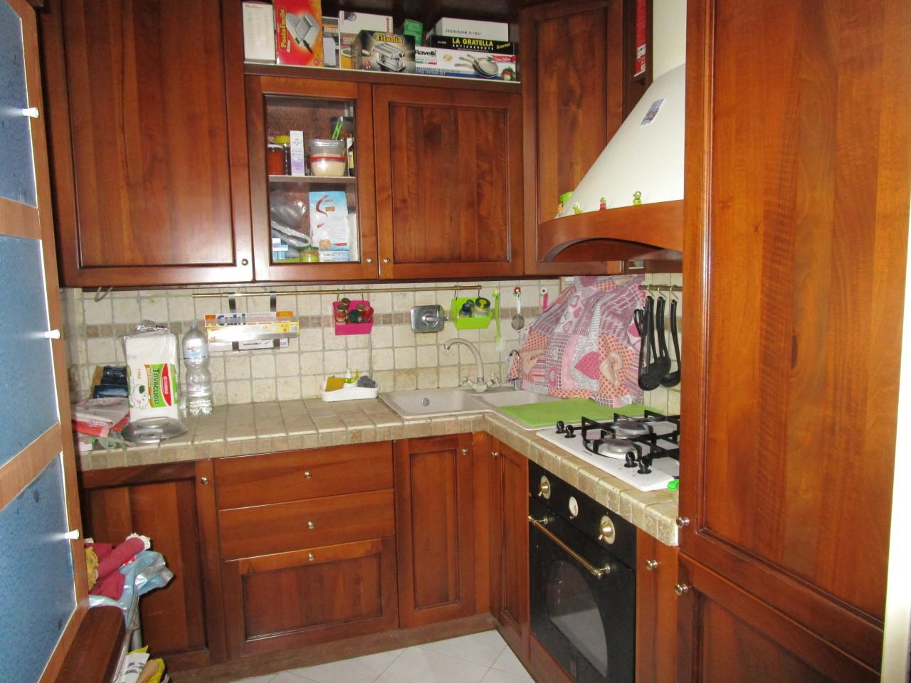 Bilocale in ottime condizioni in affitto Rif. 9343353