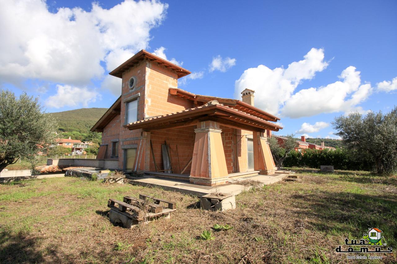 Rustico / Casale in vendita Rif. 11527394