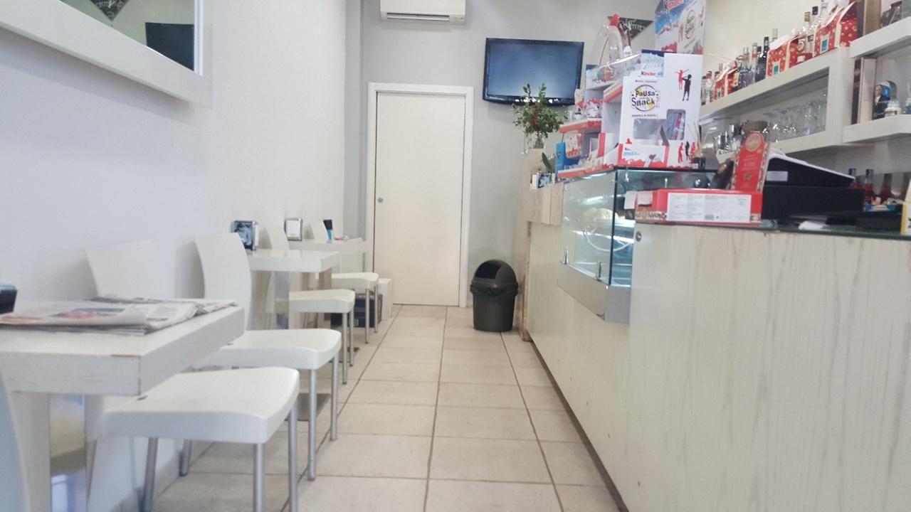 Bar Tabacchi a Marina Massa Levante, Massa Rif. 8934485