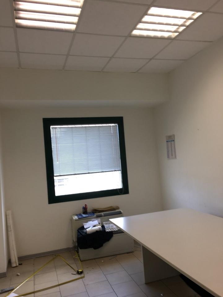 Ufficio a MEGACINE, La Spezia Rif. 8589450