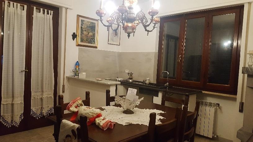 Casa Indipendente arredato in affitto Rif. 8996945