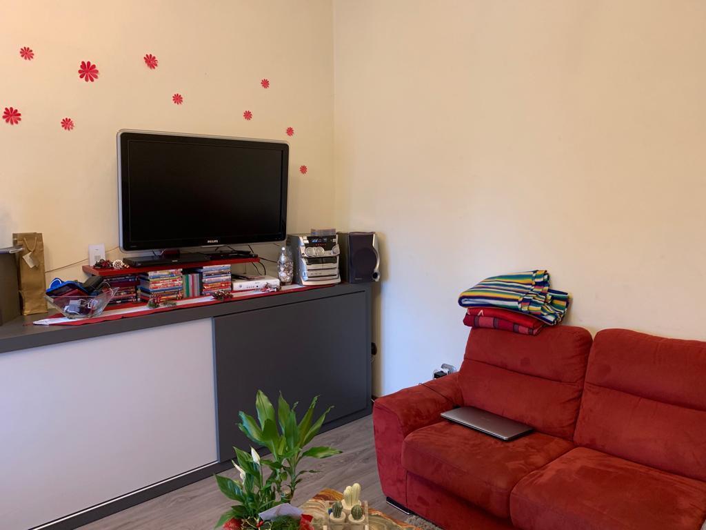 Appartamento - Appartamento a Stiava, Massarosa