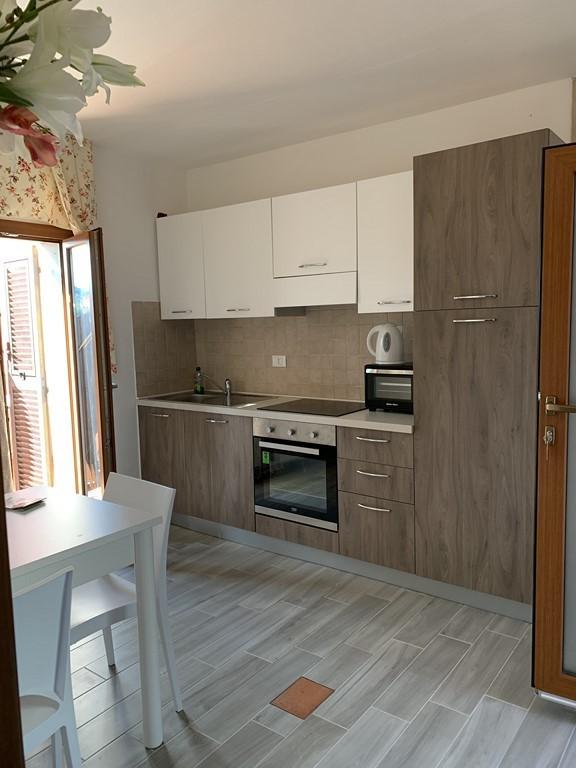 Casa Indipendente in ottime condizioni arredato in affitto Rif. 11266671