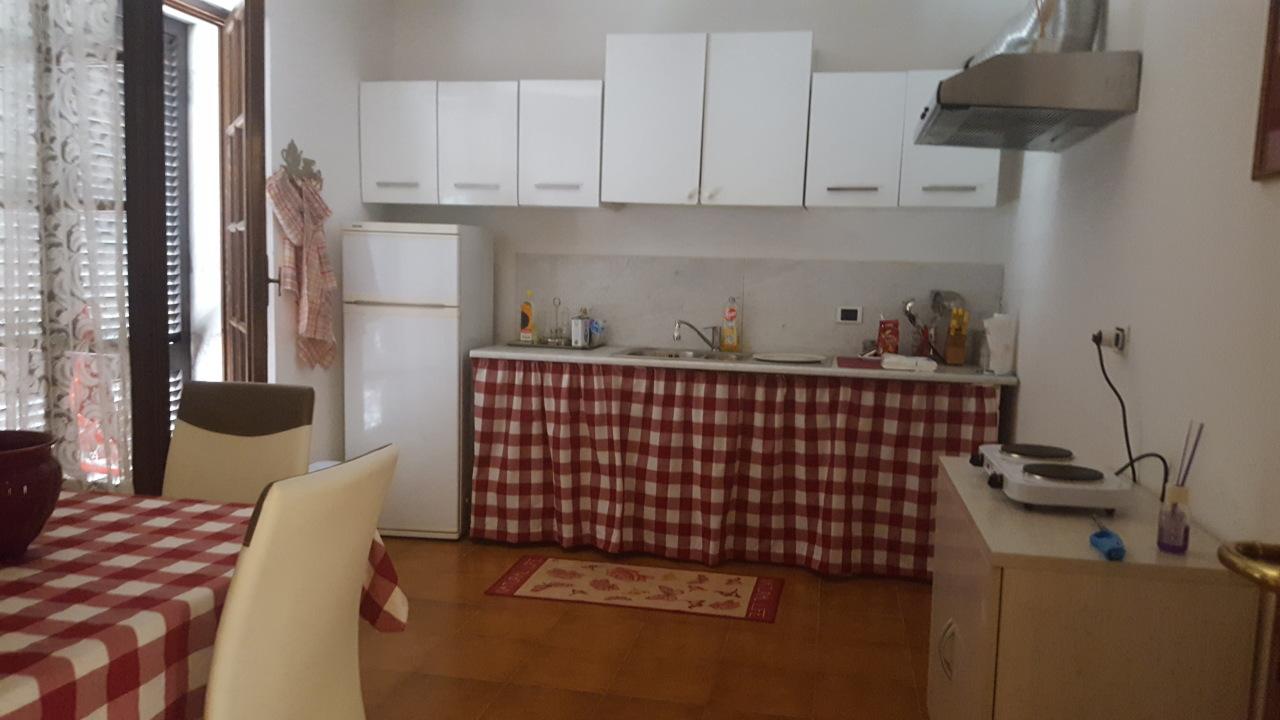 Casa Indipendente arredato in affitto Rif. 7420625