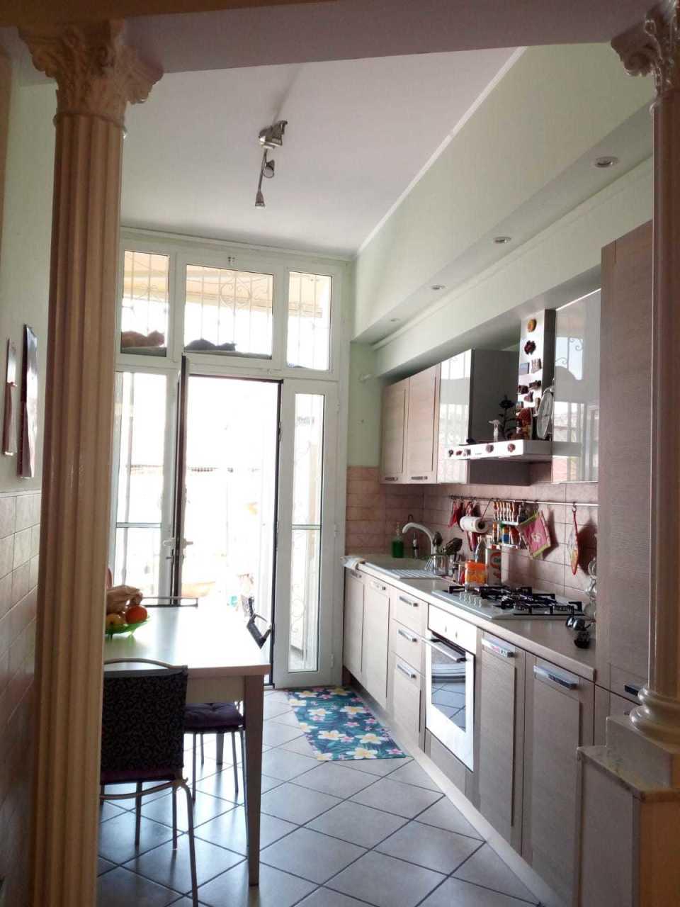 Appartamento in vendita Rif. 10040621