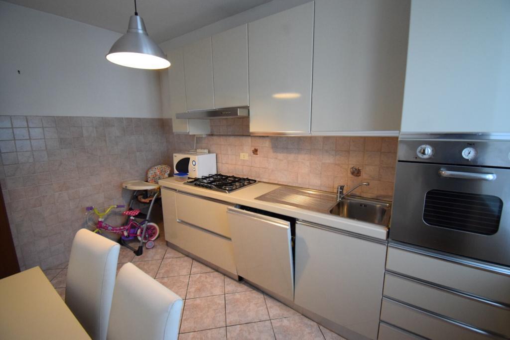 Casa Indipendente in ottime condizioni in vendita Rif. 11131797