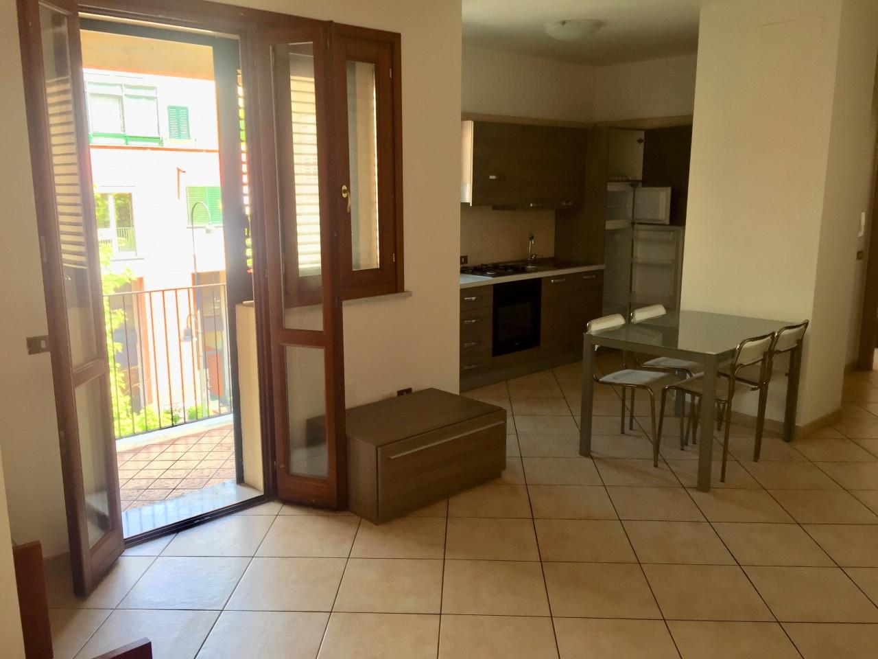 Appartamento in affitto a Sarzana, 3 locali, prezzo € 750   PortaleAgenzieImmobiliari.it