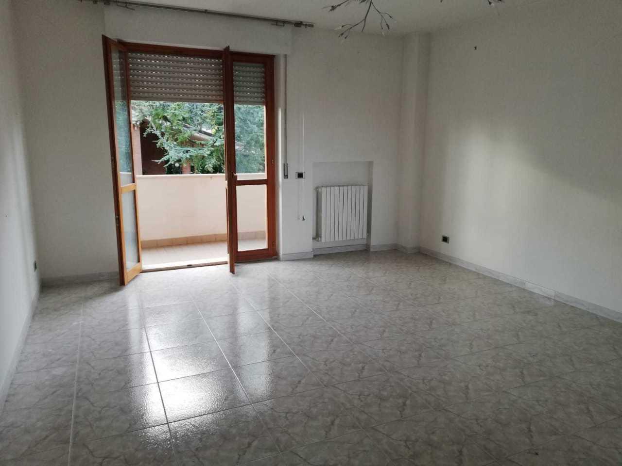 Appartamento in vendita Rif. 8546589