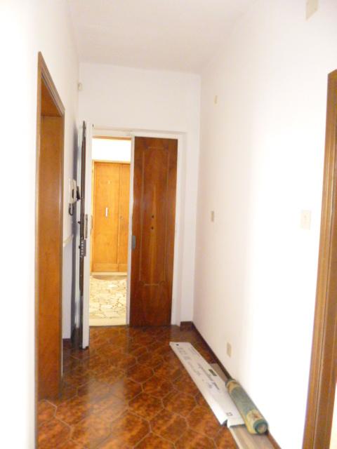 Appartamento in vendita Rif. 8996953