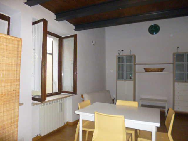 Appartamento arredato in affitto Rif. 8489071