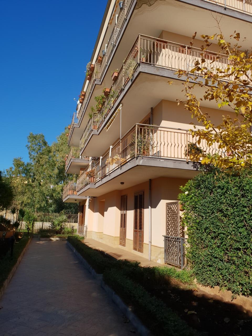 Appartamento - Quadrilocale a Melilli