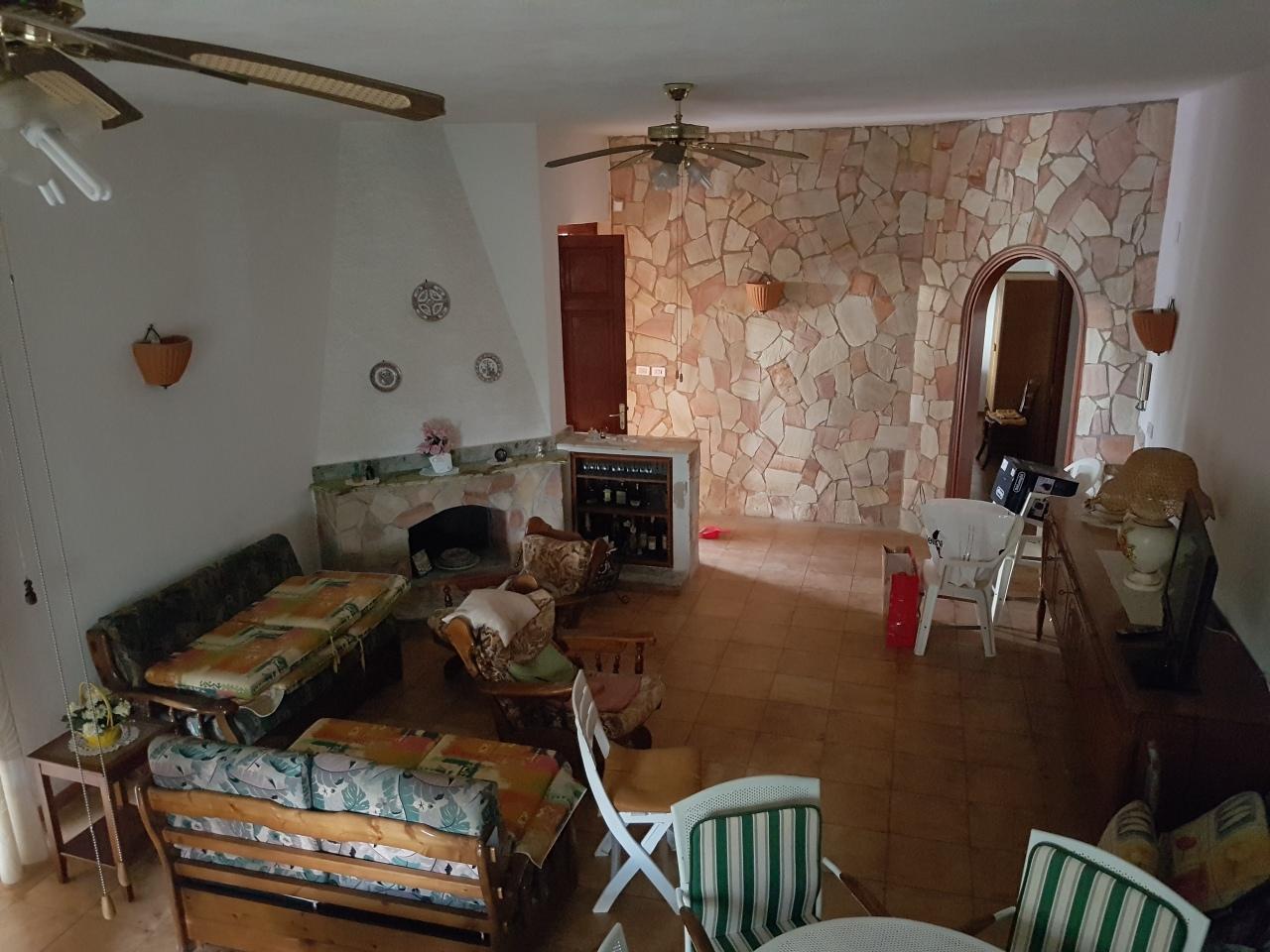 Villa da ristrutturare in vendita Rif. 8844179