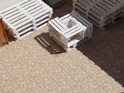 Soluzione Semi Indipendente in Vendita a Siracusa, zona Tisia Tica Zecchino Filisto, 68'000€, 60 m², arredato