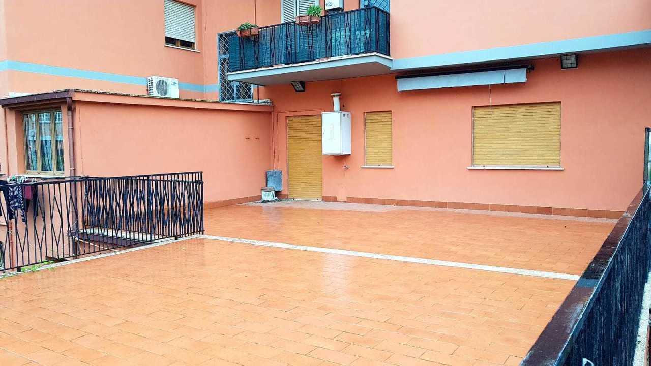 Appartamento in vendita a Cerveteri, 3 locali, prezzo € 130.000 | PortaleAgenzieImmobiliari.it