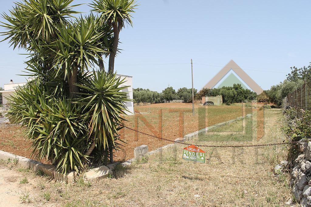 Locale a Campagna, Monopoli Rif. 10570808