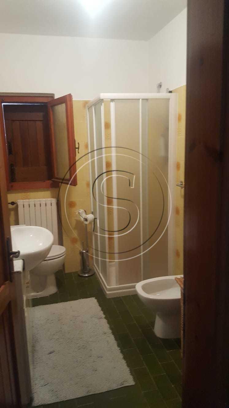bagno.2.jpg