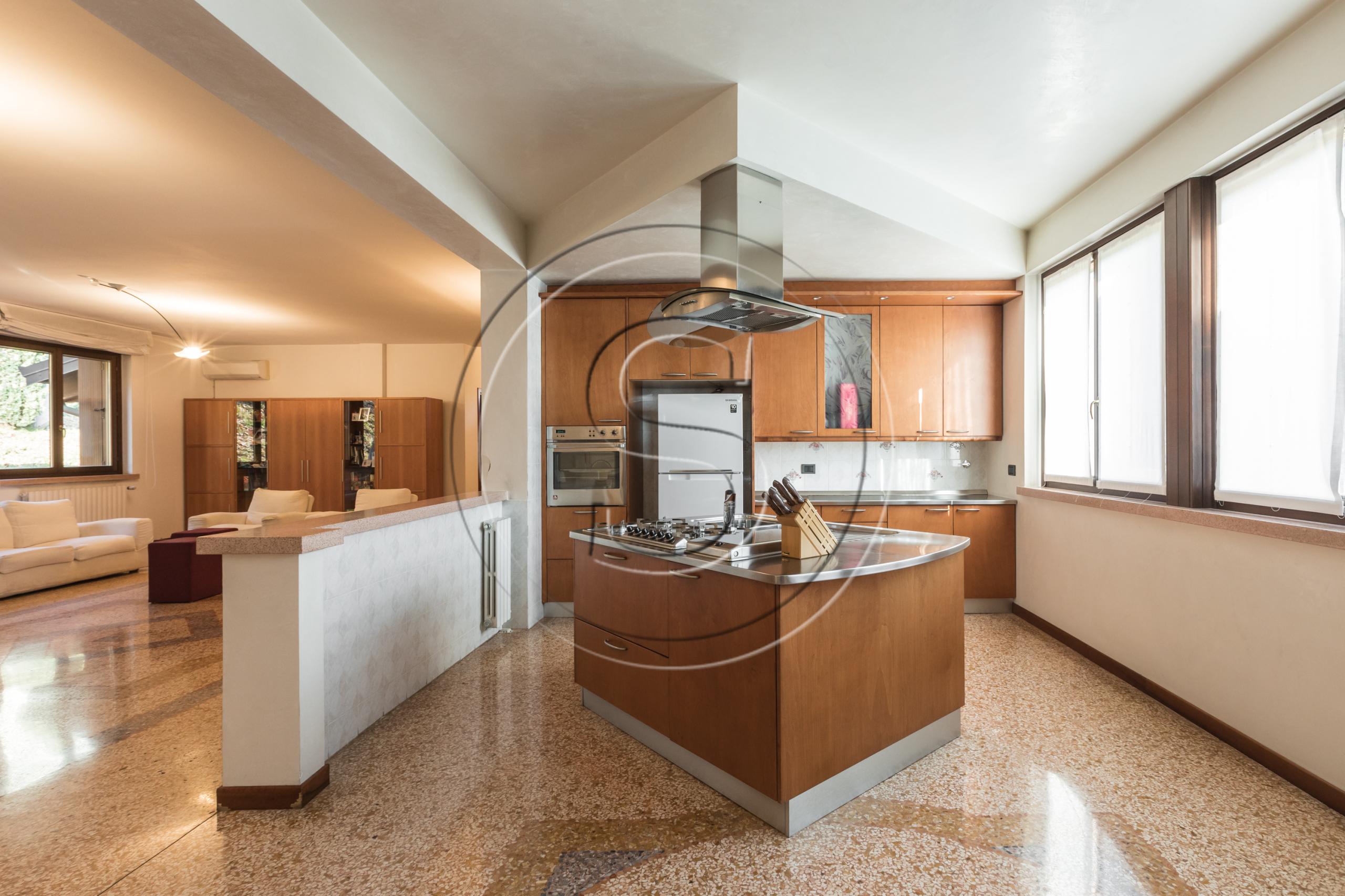 Villa Sasso34.jpg