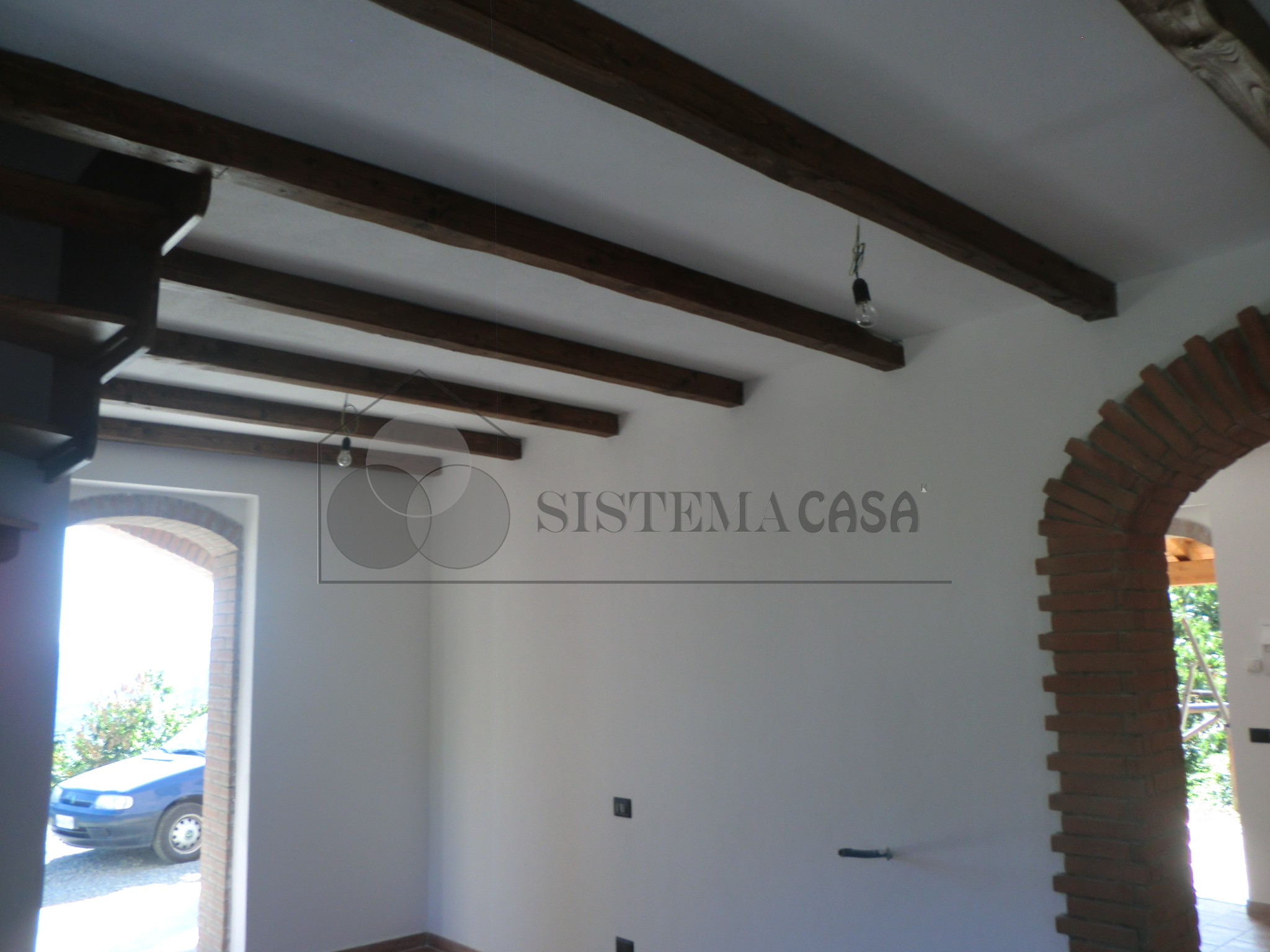Vendita Indipendente Singola a Podenzana, Montedivalli (MS) - F210