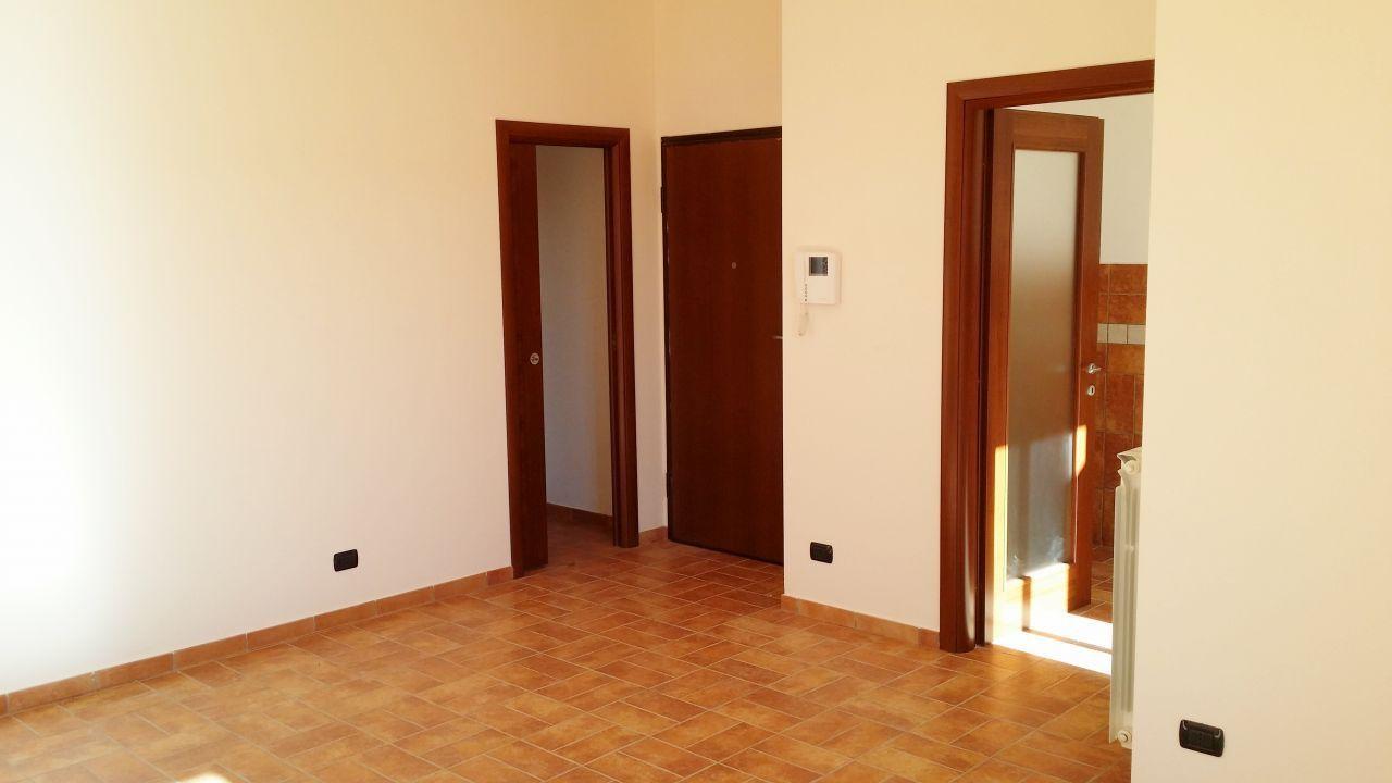 Appartamento in vendita Rif. 8502404