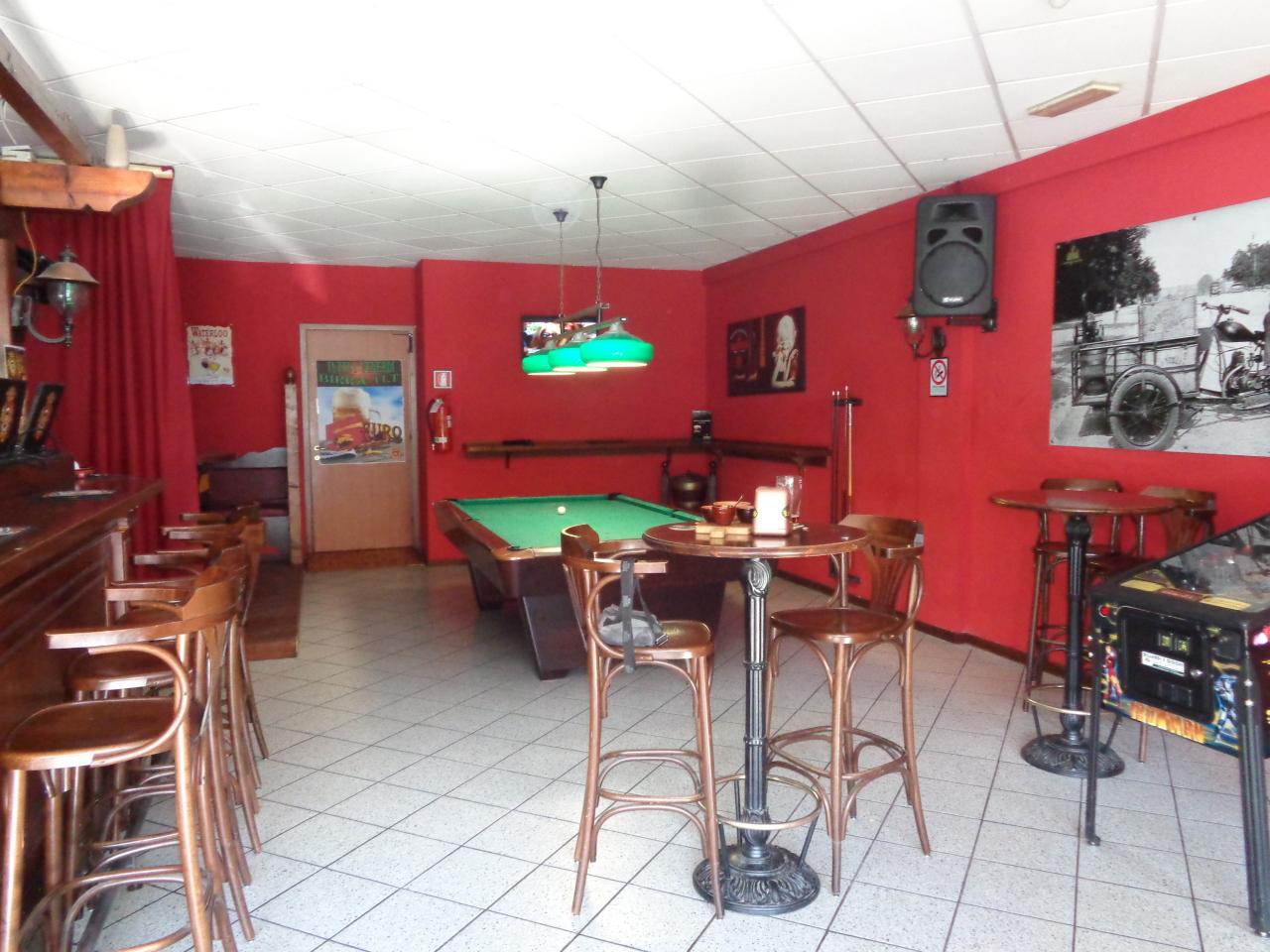 Bar Ristorante a Cellatica