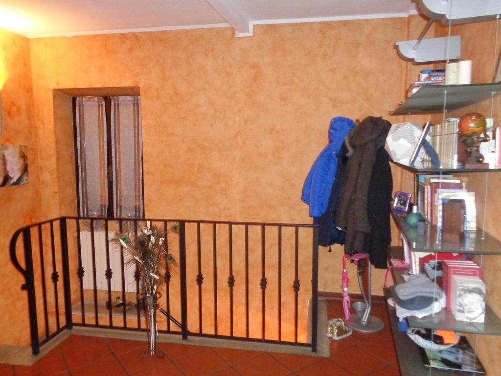 codice 2047 semidetached doppelhaus zu verkaufen a botticino botticino sera studio. Black Bedroom Furniture Sets. Home Design Ideas