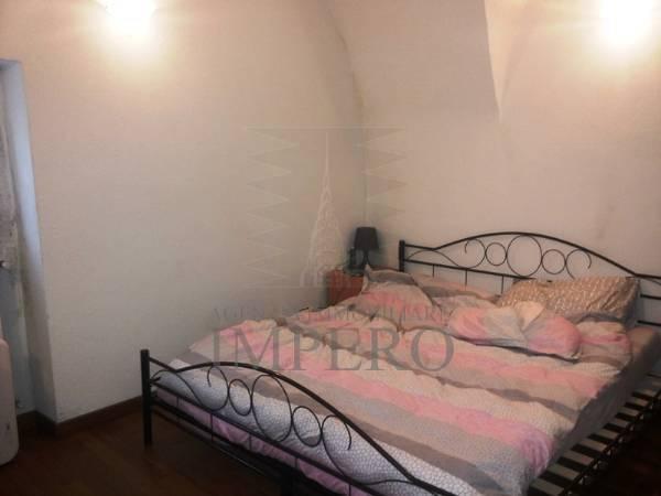 Appartamento, Ventimiglia - Torri