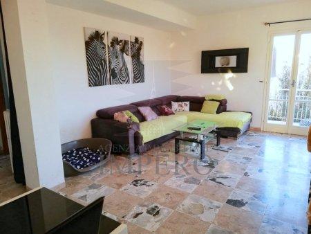 Appartamento, Ventimiglia - Mortola Superiore