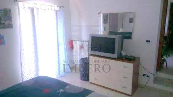 Appartamento, Camporosso