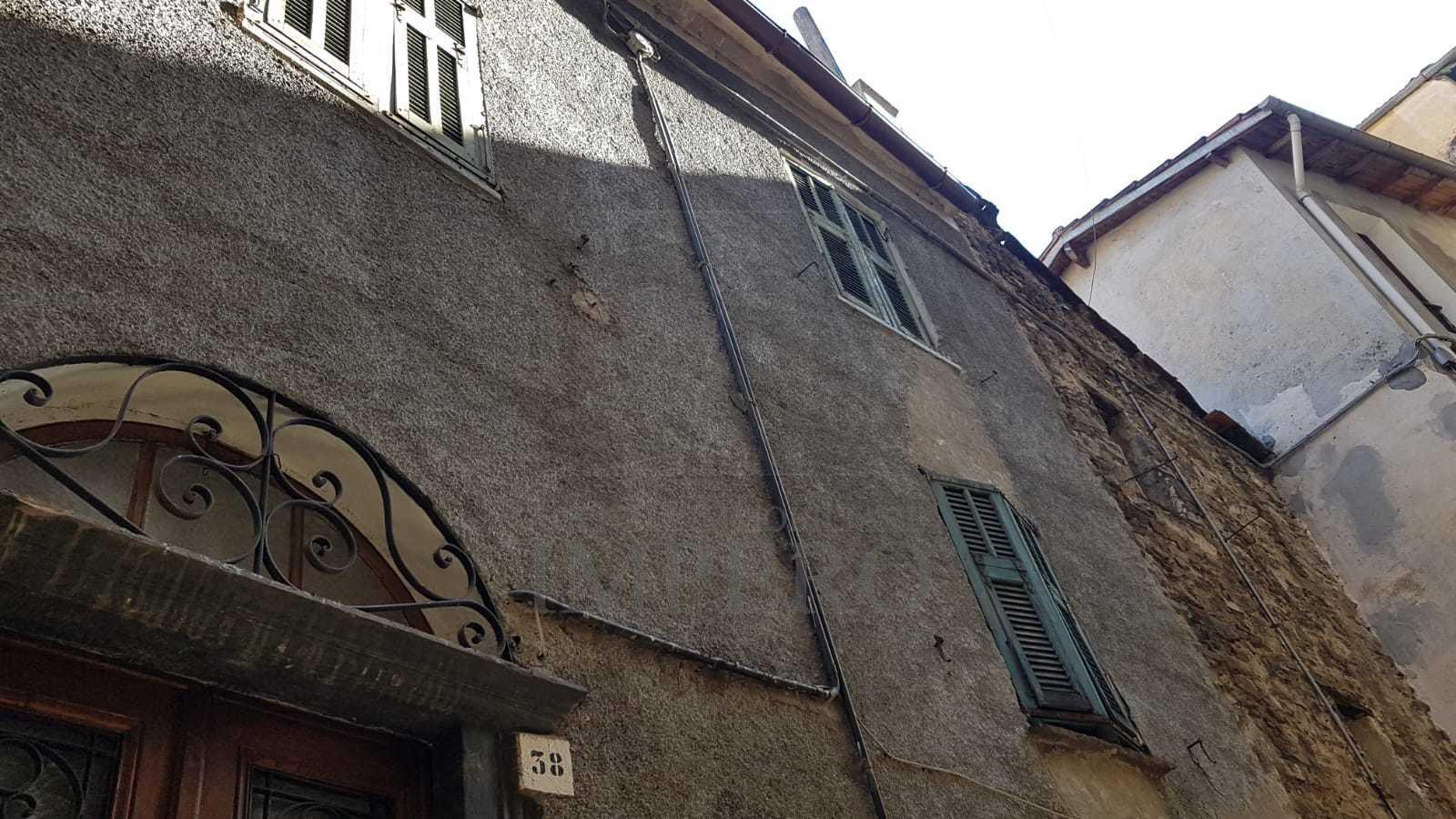 Appartamento, Castel Vittorio